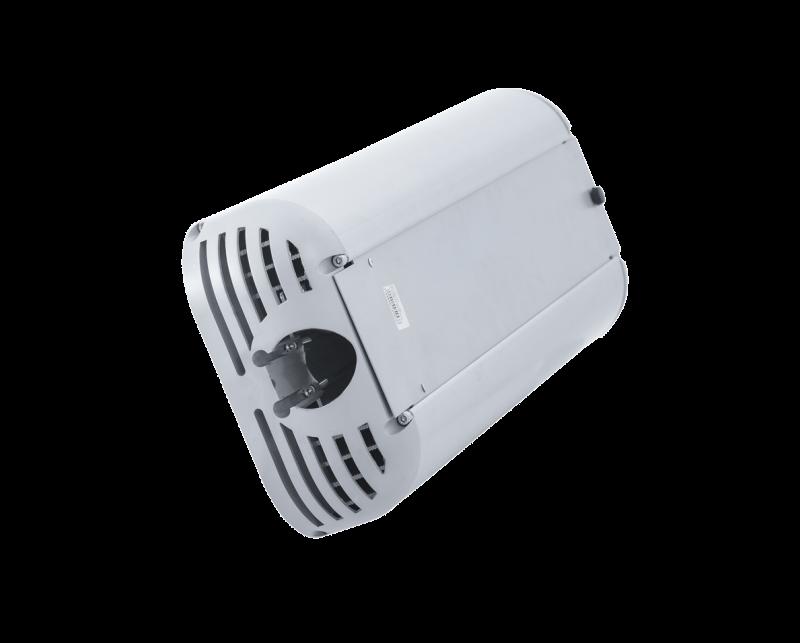 Уличный светодиодный светильник ДКУ 07-85-50-Д120 85 Вт