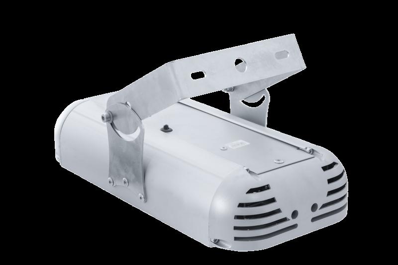 Светодиодный светильник ДПП 07-156-50-Ш2