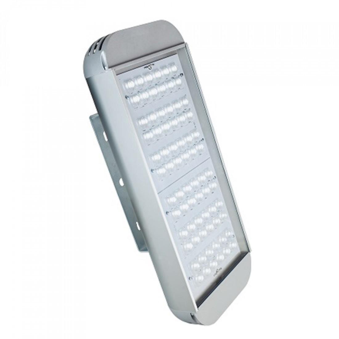 Светодиодный светильник ДПП 17-156-50-Ш2